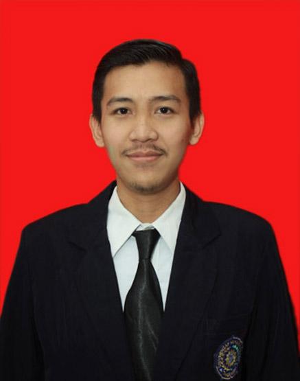 IMG-0523