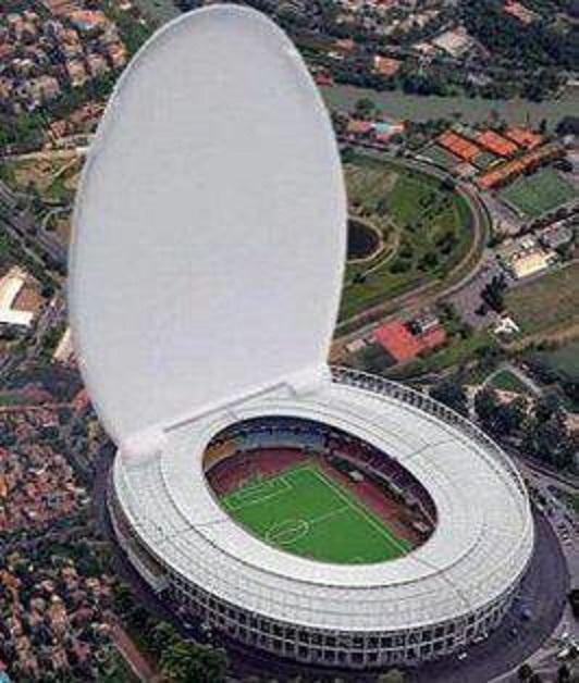 toilet-bowl.jpg