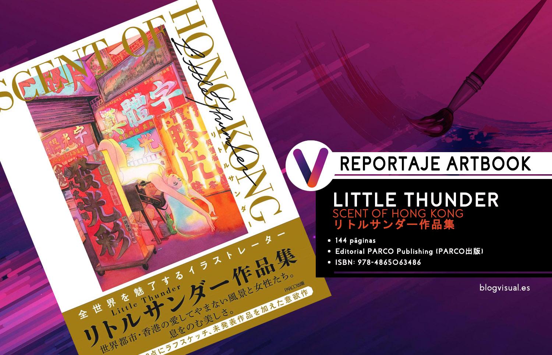 REPORTAJE-ARTBOOK-2021-SCENT-OF-HONG-KONG.jpg