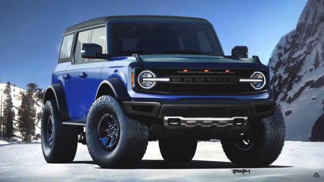 2020 - [Ford] Bronco VI - Page 8 D6156-DD6-CEC1-4-EA9-A39-F-DF57-B4-E23113