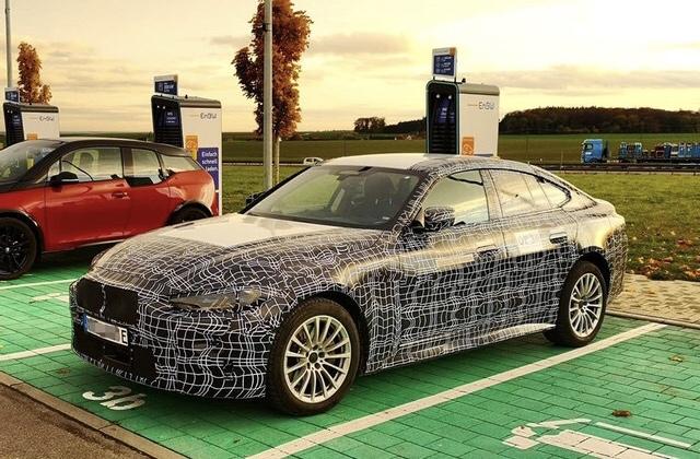 2021 - [BMW] i4 - Page 8 A33-E9267-5-EBB-44-B3-87-C6-262-B4-F7-B4230