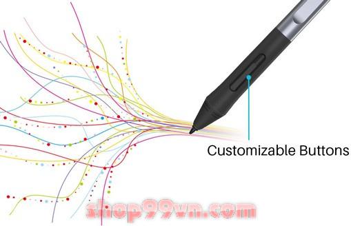 bút cảm ứng, HP, Dell, Lenovo, Asus, Acer