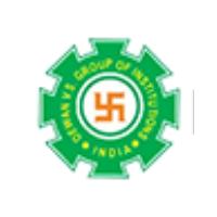 Dewan V.S Group of Institutions[AKTU]