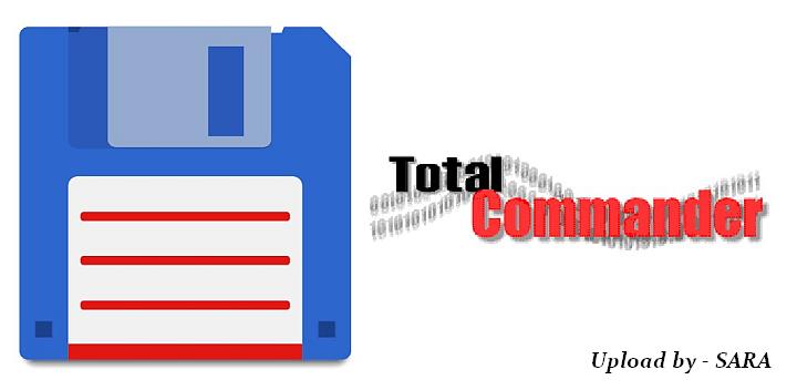 Total Commander 10.0 Final Extended 21.7 Full + Lite Version