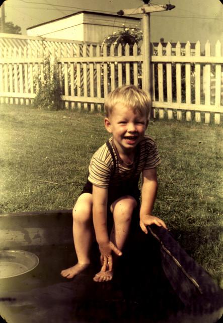 play-pool-1946.jpg