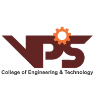 Vidya Prasarini Sabha's College of Engineering and Technology [SPPU]