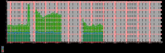 L1nz-HC0-IJcrpqi-CU.png
