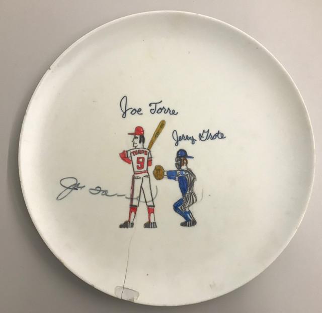 Joe-Torre-Plate