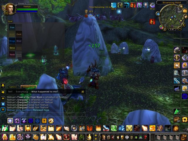 Screenshot-117.png