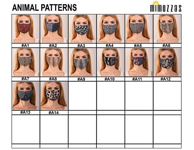 FL-ANIMAL-page-1