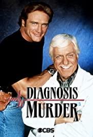 Diagnosis.Murder.S01.WEBRip.x264.HUN-Baggio1
