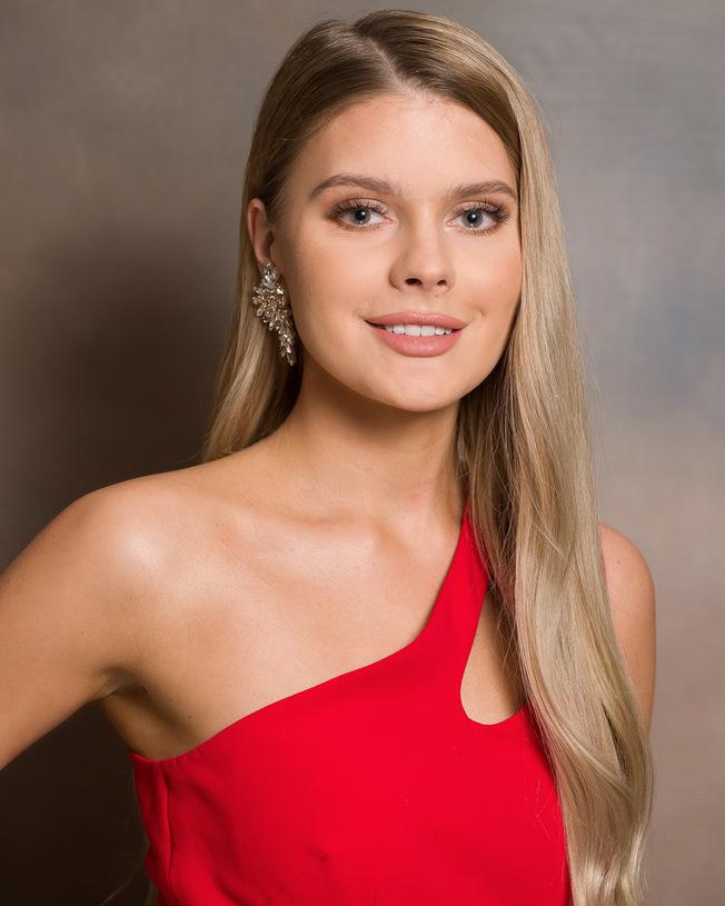 candidatas a miss polski 2020. final: 17 january 2021. 000-AYVF8-GNYS5-DG4-C321-F4