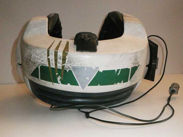 bwing Pilot Helmet September21 2015 10.jpg