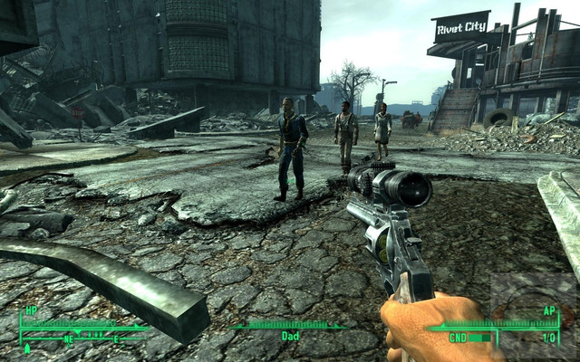 windowslivewriterfallout3pcreview-11002fallout3-2008-11-18-20-57-28-61-2