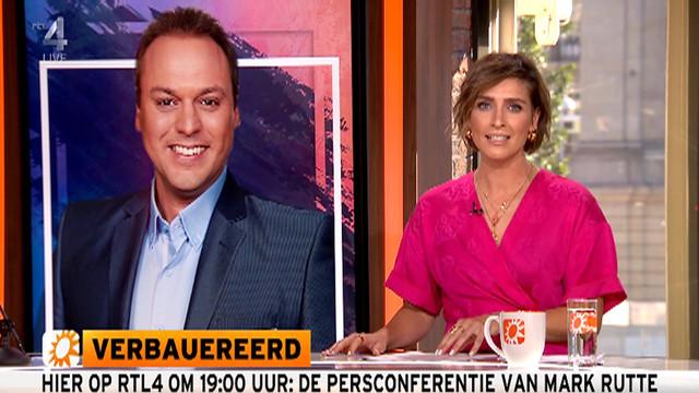RTL4-HD-2020-08-06-18-54-34