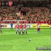 FIFA09(オランダ)