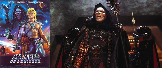 1987-fantasy-5.jpg
