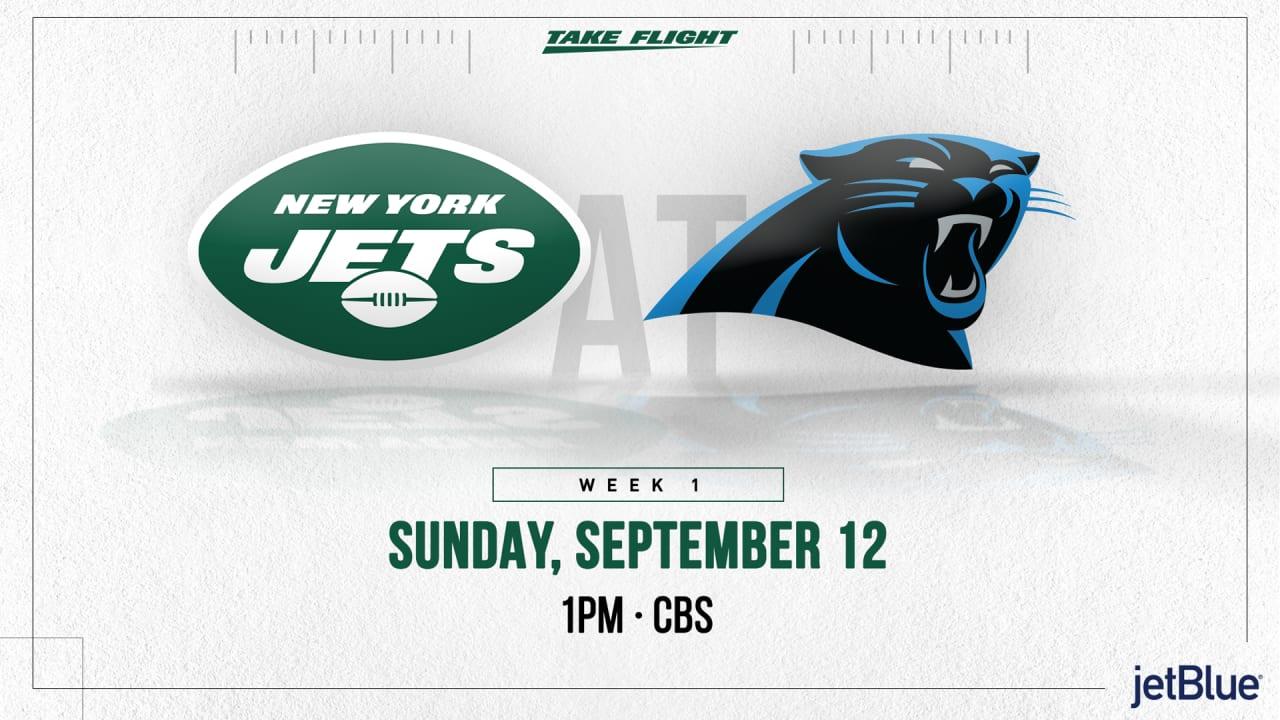 Jets-Panthers.jpg