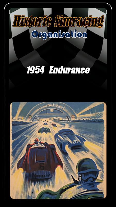 HSO 2020 SEASON PREVIEW Affiche-Portrait-1954-Endurance