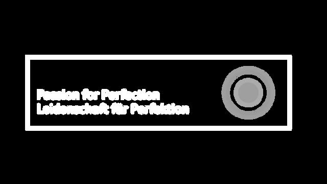 slogan-new
