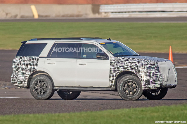 2018 - [Ford] Expedition - Page 2 77-DDCB2-A-2173-42-C5-9-BD4-31-DEC0-B14-D87