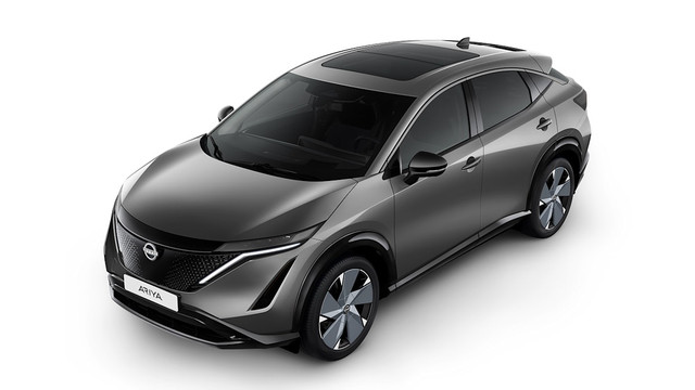 2020 - [Nissan] Ariya [PZ1A] - Page 4 5-A26-D29-C-6-C09-4-C0-A-ABE4-EA08327-D20-BE