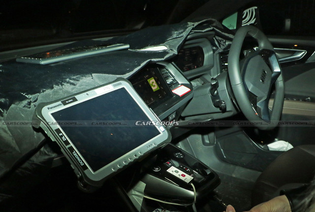 2020 - [Audi] Q4 E-Tron - Page 3 72-B0250-D-1-CA6-45-D6-A61-F-DCCD02-E49-E85