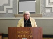Dott. A. Fagiolo