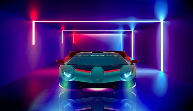 Hydrogen Powered Vehicles