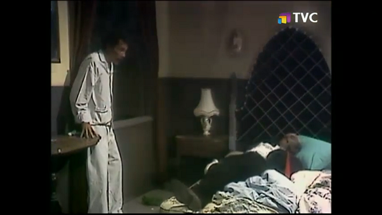 los-hombres-vampiro-1972-tvc2.png