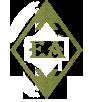 EA-Praetor.png