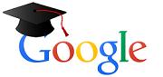 google-graduation-520x245-ok