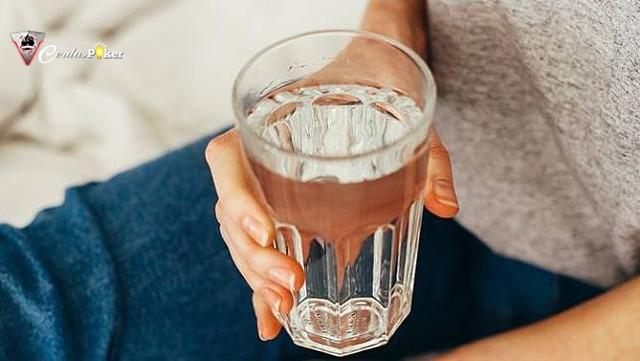 4 Trik Menurunkan Berat Badan Tanpa Bikin Lapar