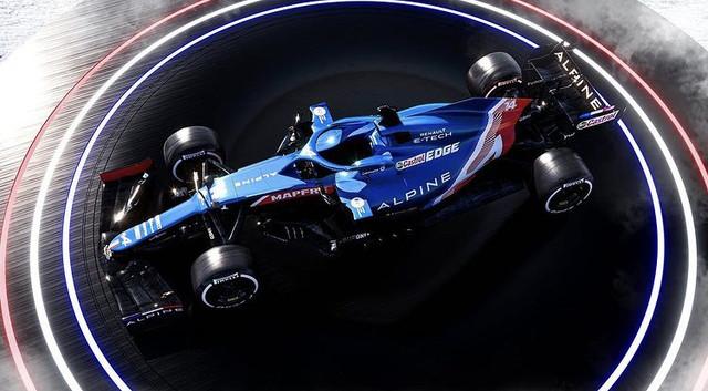 [Sport] Tout sur la Formule 1 - Page 27 1-C4-D60-A0-18-D5-4-A10-95-D1-31-B44200-C54-E