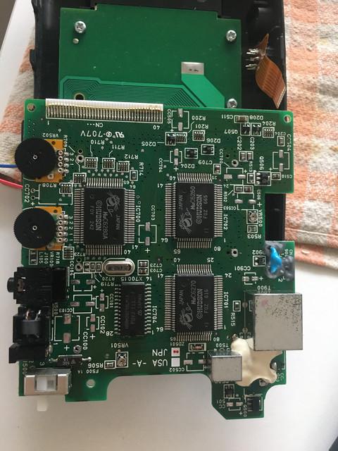 Les chroniques d'un réparateur amateur (éclairé :D) 8-F2230-D9-53-D6-4154-9361-0-EA38-E744-A87