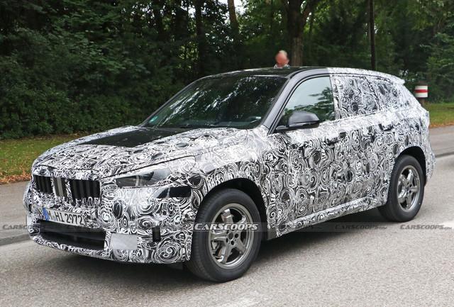 2021 - [BMW] X1 III - Page 4 64-ED895-F-8374-4-BE0-9-FD8-1-EF336-B1-BC85