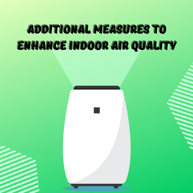 Additional-Measures-To-Enhance-Indoor-Air-Quality