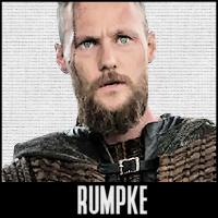rumpke