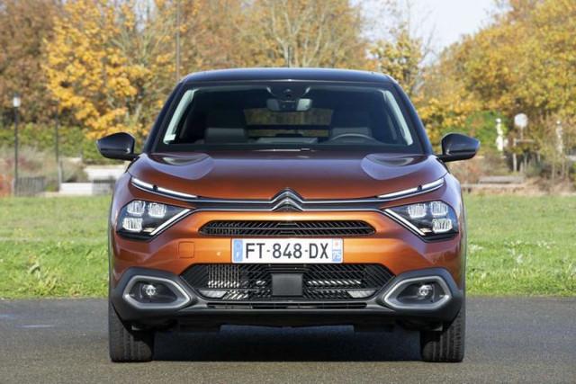 2020 - [Citroën] C4 III [C41] - Page 32 188-C9-B90-B991-407-E-ADBB-44-FCA837-FA63