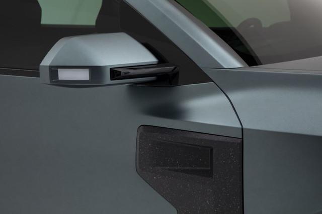 2021 - [Dacia] Bigster Concept - Page 3 AAF8-C76-E-DB38-4-CAA-A8-CA-2919-A92-BCD72