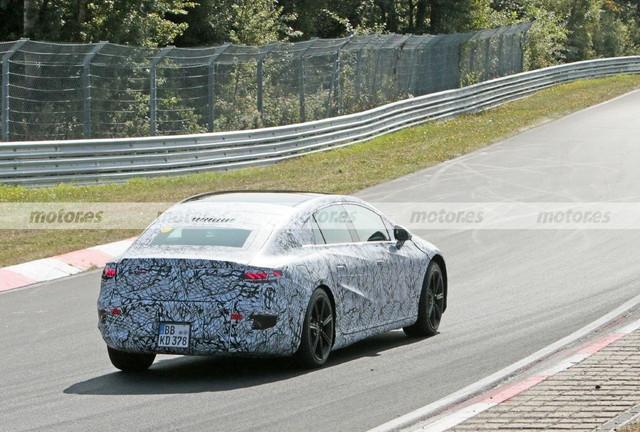 2020 - [Mercedes-Benz] EQ S - Page 4 1-F8-E8-F3-E-AE72-4264-99-C7-677-E2-B57-BC5-F
