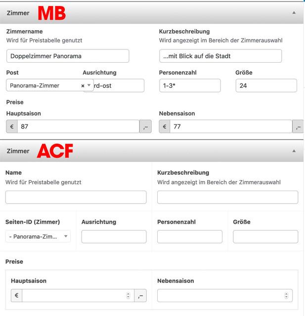 acf-vs-mb