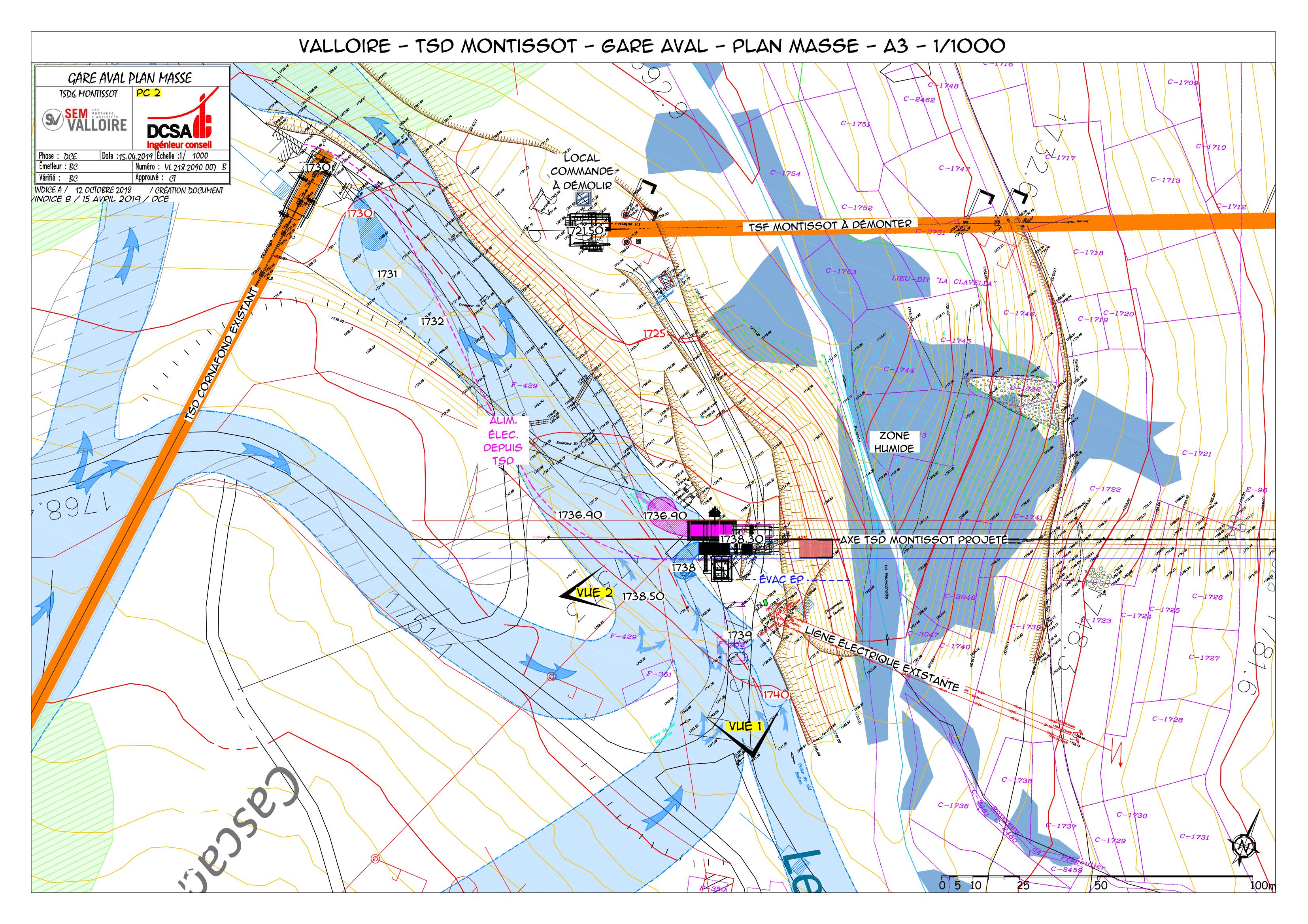 VL-218-2090-007-B-1.png