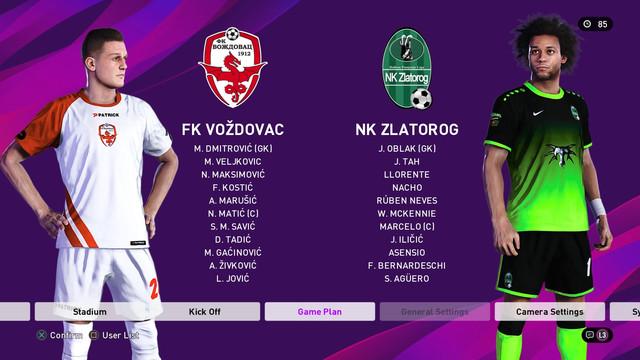 e-Football-PES-2020-20200407214816