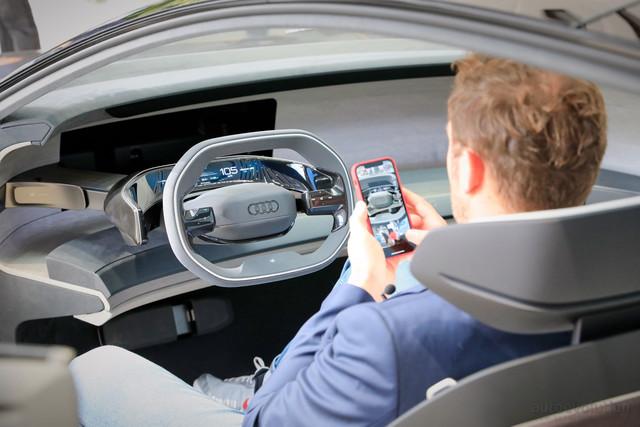 2021 - [Audi] Grand Sphere  - Page 2 3344-E509-7-CDE-4-D39-BBB4-EB44-FA840-A14