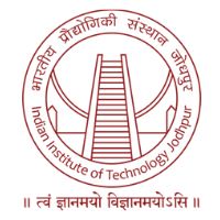 Indian Institute of Technology, Jodhpur [RTU]
