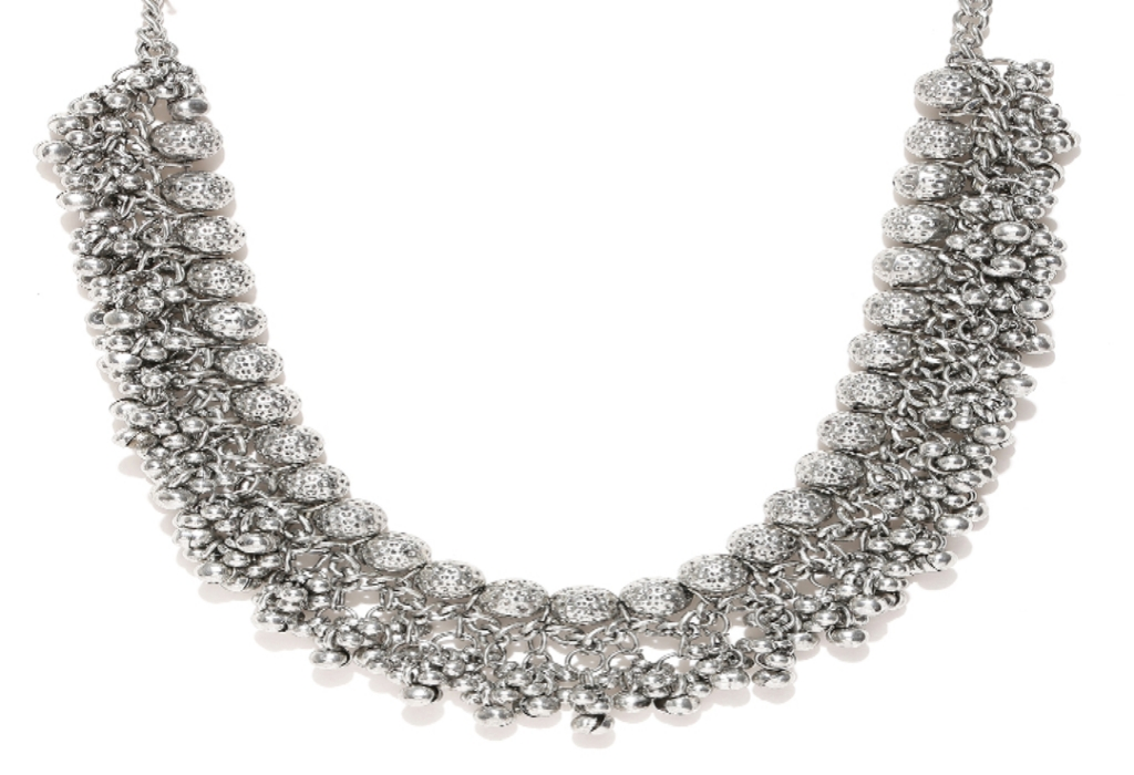 Jewelry Gold Online