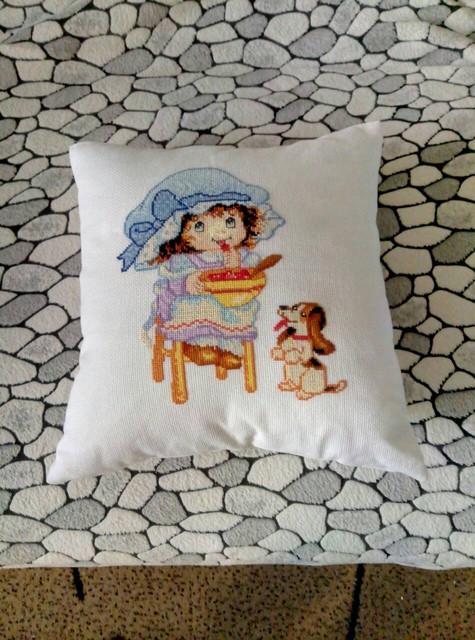 Yulya-s-cushion