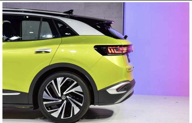 2020 - [Volkswagen] ID.4 - Page 10 AA37448-E-D684-4-B1-E-A2-FB-BA8-E04-F23032