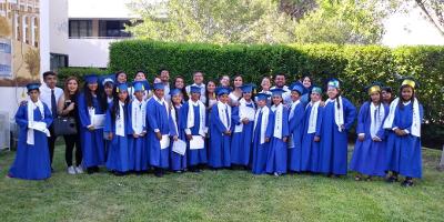Graduacion-Peraj-2019-1